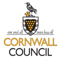 cornwall-council.png