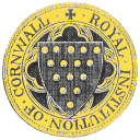 royal-institution-of-cornwall.png