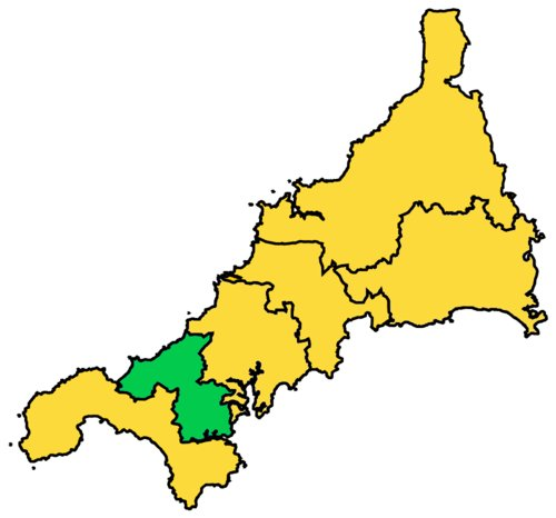 camborne-and-redruth-pc-2010-present