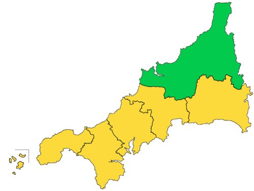 north-cornwall-district