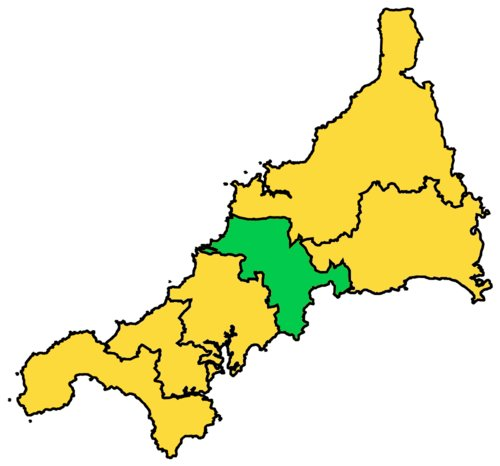 st-austell-and-newquay-pc-2010-present