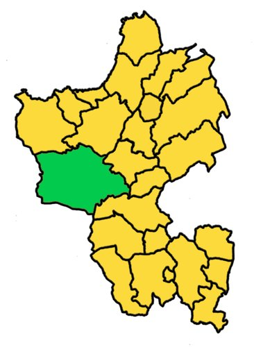 st-breoke-and-egloshayle-in-wadebridge-ecc-parish